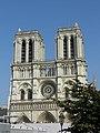 Notre-Dame - Extérieur (Paris) (4).jpg