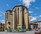 Notre-Dame collegiate church of Villefranche-de-Rouergue 03.jpg