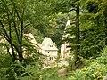 Notre-Dame de Dusenbach (Ribeauvillé).jpg