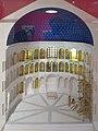Notre-Dame la Daurade Toulouse Modell.jpg