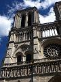 Notre Dame 169 2012-07-01.jpg