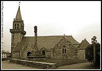 Notre Dame du Cloître Saint-Thégonnec.jpg