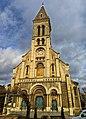 Notre Dame du Rosaire Saint Ouen.jpg