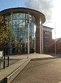 Nottingham Magistrates Court.jpg