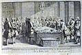 Nouveau traité de Diplomatique Louis XV 17012.jpg