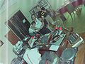 Nova 22 - studio echipa 1.jpg