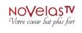 Novelas TV - Logo.png