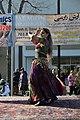 Nowruz Festival DC 2017 (33375047360).jpg