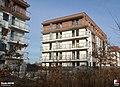 Nowy Dwór Mazowiecki, Osiedle Dębowy Park I - fotopolska.eu (267296).jpg