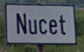 NucetOrtsschild.png
