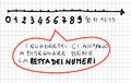 NumeriConfrontoQuadretti 02.png