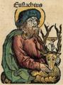 Nuremberg chronicles f 110r 2.png