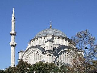 Şehsuvar Sultan Valide sultan