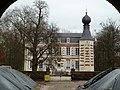 Nuth-Kasteel Reymersbeek (3).JPG