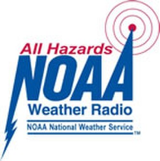 WXL35 - Image: Nwr all hazards