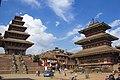 Nyatpola & Bhairav Temple.jpg