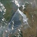 Nyiragongo 2002 eruption.jpg