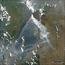 220px-Nyiragongo_2002_eruption.jpg