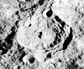 O'day crater 2075 med.jpg