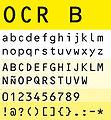 OCRB mostra.jpg