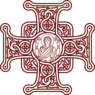 OCU logo.png