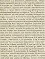OEuvres complètes de H. Rigault. Précédées d'une notice biographique et littéraire par Saint-Marc Girardin (1859) (14757381156).jpg