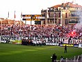 OGC Nice supporters.jpg