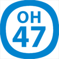 OH-47 station number.png
