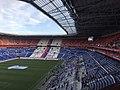 OL-Angers Groupama Stadium 14.jpg