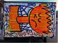 ORFN graffiti.png