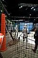 OSHA storm trooper quotient met (5841733776).jpg