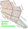 OSM Ortsteil Friedrichshain.png