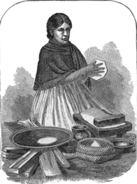OSR Mexico D085 a mexican cook.png