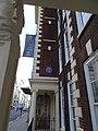 OTTOBAH CUGOANO - Schomberg House, 80-82 Pall Mall, London, SW1Y 5HF, City of Westminster.jpg