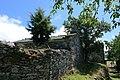 O Pando - Cervantes 2011 - panoramio (1).jpg