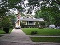 Oak Circle HD - 351 03.jpg