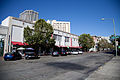 Oakland 10th Street Market-5.jpg