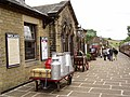 Oakworth Station - geograph.org.uk - 488714.jpg