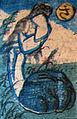 Obake Karuta 4-01.jpg