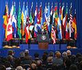 Obama en Chile - Discurso para las Américas.jpg