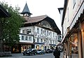 Oberammergau 上哈瑪高 - panoramio.jpg