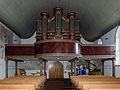 Oberbalm, Kirche (11).jpg