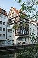 Obere Brücke 6, Kanalseite Bamberg 20200810 002.jpg