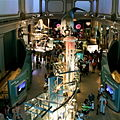 Ocean Hall at the National Museum of Natural History.jpg