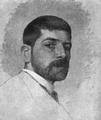 Octavian Smigelschi - autoportret ASTRA + Brukenthal.png