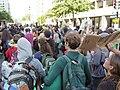 October Rebellion mainstream march 2.jpg