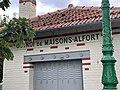 Octroi Maisons Alfort - Maisons-Alfort (FR94) - 2020-08-24 - 4.jpg
