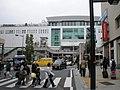 Odawara - panoramio - kcomiida (2).jpg