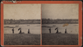 Odell Lake, from Robert N. Dennis collection of stereoscopic views.png