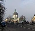 Odenplan, vårvintermorgon - Flickr - nilsw.jpg